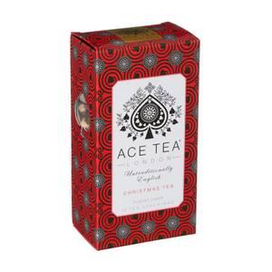 Bilde av Ace Tea Christmas